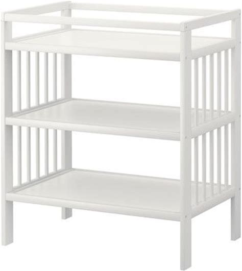 ikea gulliver changing table pad 25 best ideas about ikea changing table on