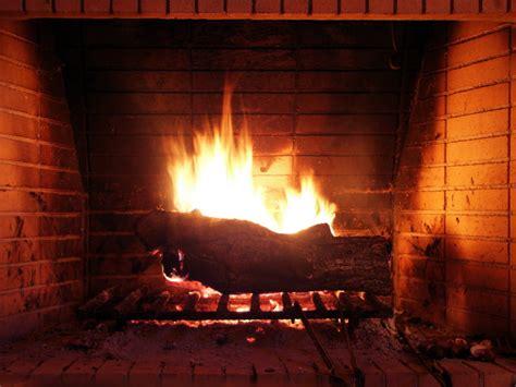 ramonage cheminee reglementation ramonage obligatoire la r 233 glementation