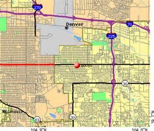 colorado offender map 80010 zip code colorado profile homes