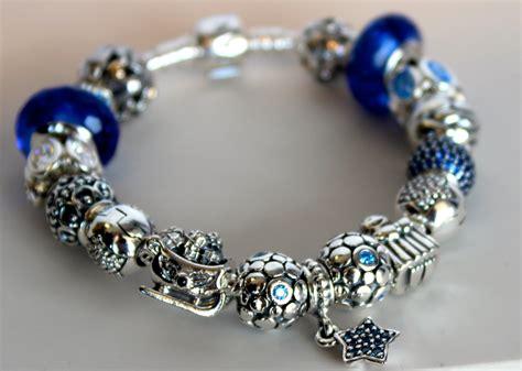 pandora bracelet bracelet tool galleries pandora bracelet ideas