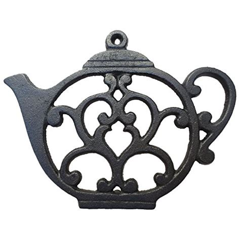 trivets for dining table compare price to cast iron trivets for kitchen