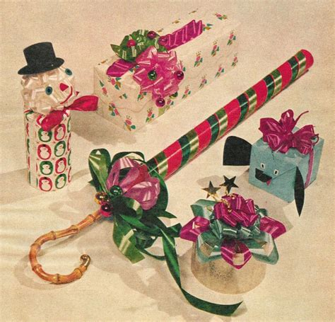 1000 images about diy retro holiday crafts on pinterest