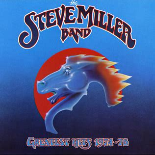 wolfie and fly band on the run books steve miller band official site