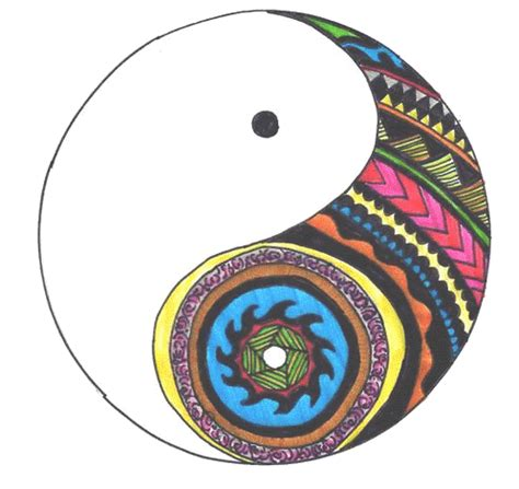 1000 images about yin amp yang on pinterest yin yang yin
