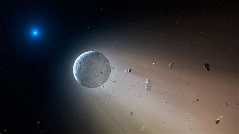 new universe discoveries 2013 new space discoveries 2013 nasa finds new moon on