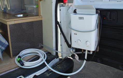 the best tankless water heater system 6 best rv tankless water heater june 2018 top