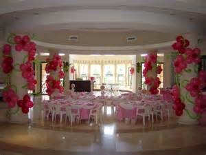 Home Decor Home Parties Beautiful Birthday Party Decoration Ideas For Home Happy