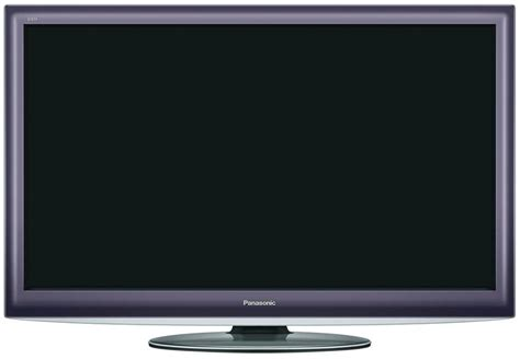Led Tv Viera Th 24a402g compare panasonic viera th l42d25a 42inch hd led tv prices in australia save