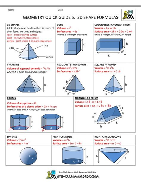 think for myself at school holistic thinking volume 2 books best 25 geometry help ideas on geometry