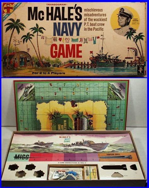 mchale s navy pt boat 135 best mchale s navy tv series images on pinterest