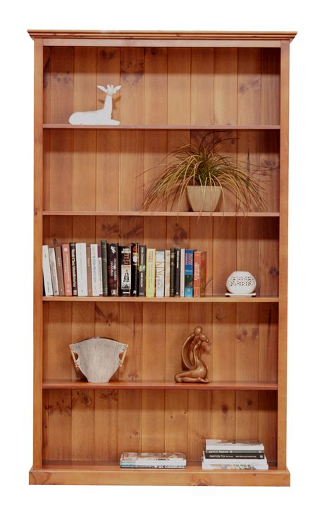bass 2100 x 1200 bookshelf fiveways new used furniture