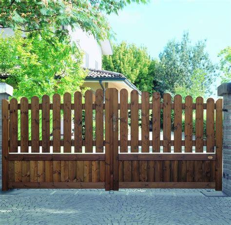 cancelli giardino oltre 25 fantastiche idee su cancelli di legno su