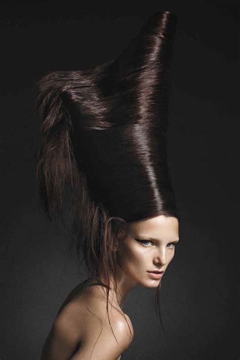 history of avant garde hairstyles history of avant garde hairstyles the 25 best avant