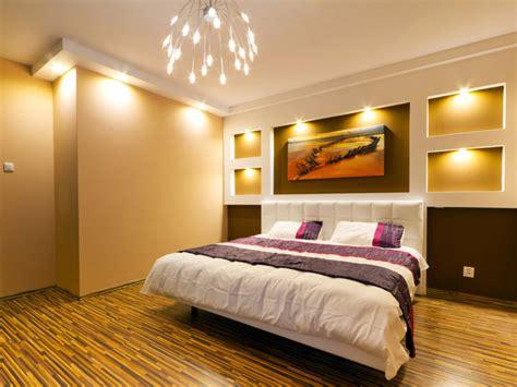 Lichtgestaltung Und Beleuchtung Ideen Und Informationen Schlafzimmer Farbe Ideen
