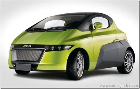 mahindra reva sales m m acquires reva renames it mahindra reva electric car