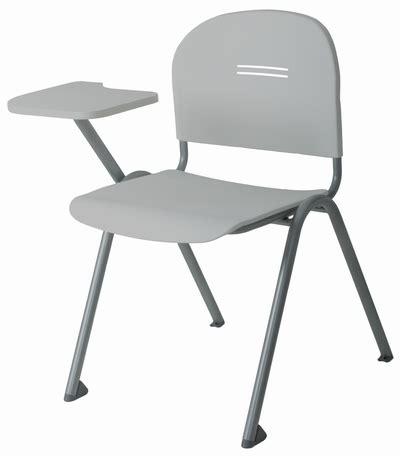 Kursi Kuliah Belajar Do 70 S compass furniture and interior design school meja belajar meja belajar