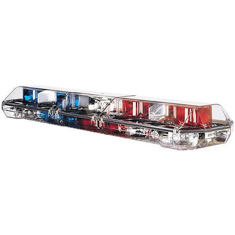 code 3 pse lightbars vehicle safety supply