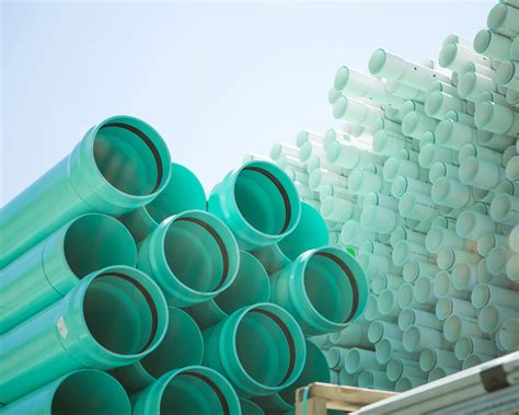 Pipa Pvc 2018 plastic pipe and pvc pipe united pipe steel