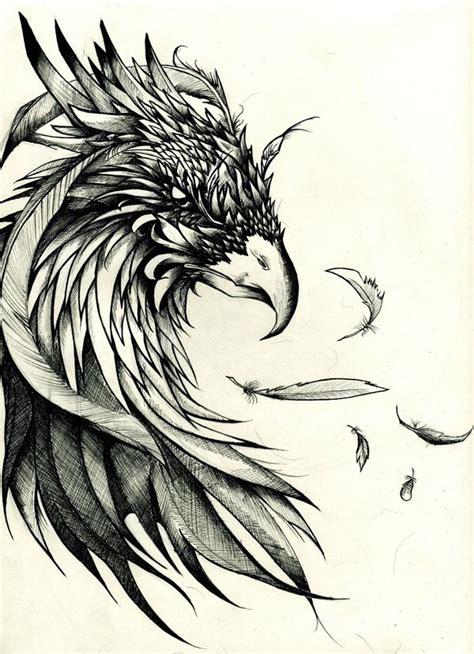 crow tattoo meaning japanese crow tattoo design arnaud montebourg blog crow tattoos