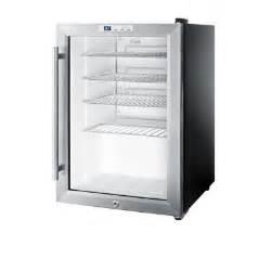 home depot mini fridge