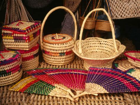 Imagenes De Artesanias Mayas   conoce m 225 s acerca de las artesan 237 as mayas hostal mx