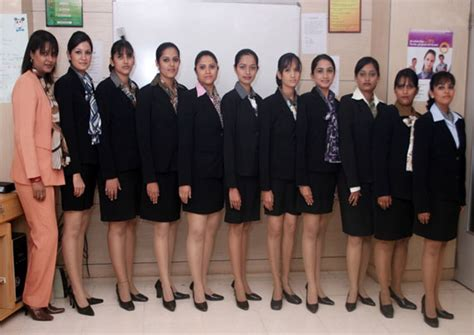 Mba Colleges In Andheri by Join Aviation And Hospitality Courses In Andheri Mumbai