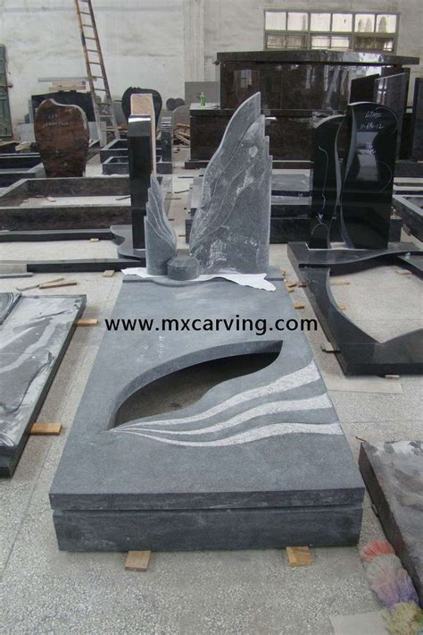 Granit Germany by 20 Best Germany Memorials Germany Graite Monuments Images