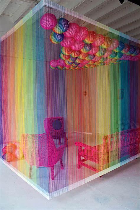 rainbow room price list 25 best ideas about rainbow on colour crayola and ideas