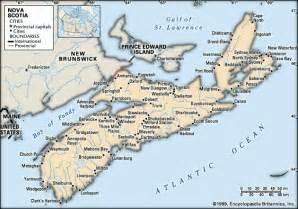 scotia geography encyclopedia children s