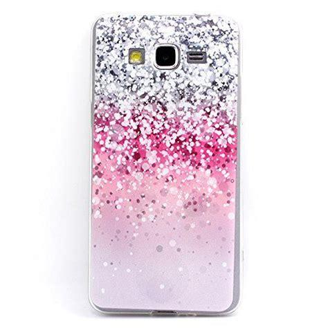 Samsung Grand Prime Pc Clear Transparant jiaxiufen tpu coque pour samsung galaxy grand prime g530