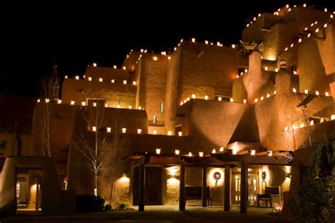 Homes In The Mountains birds of a feather about santa fe