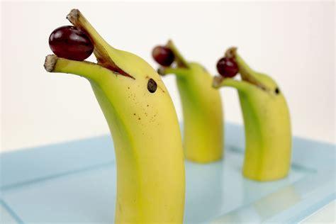 healthy treats healthy food for delights