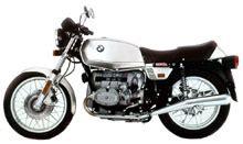 Motorrad Ersatzteile Bmw R65 by Teile Daten Bmw R 65 Ls Louis Motorrad Freizeit
