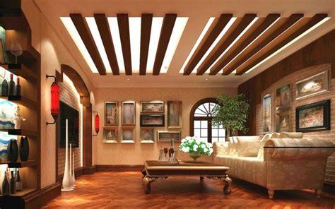 Preciosa  Aplicacion Diseno De Interiores #8: Techo-bventilado.vigas-madera.jpg
