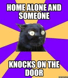 Pictures For Memes - home memes com