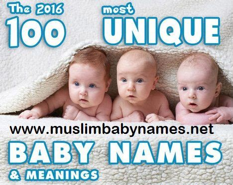 muslim marriage boy unique 25 best ideas about islamic baby names on krishna names muslim baby names and