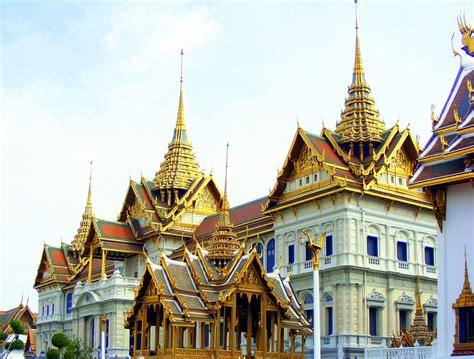 thai palace grand palace