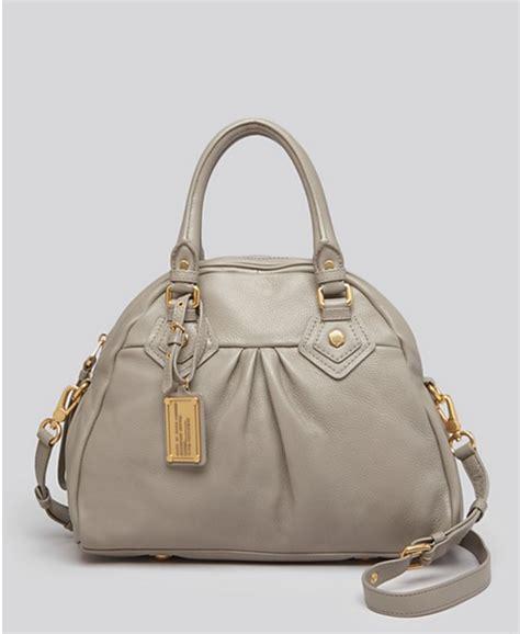 Marc Classic Q Baby Groovee Bag Green Preloved prettytreasure2u marc by marc classic q baby aidan satchel