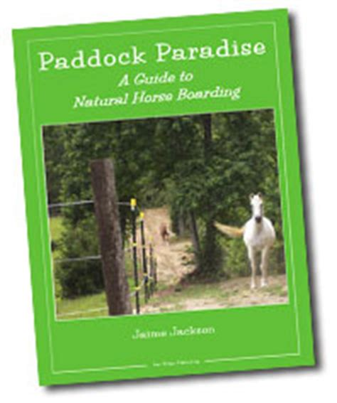 eat from your yard cookbook from paradise books welcome to the holistic livery yard in bristol