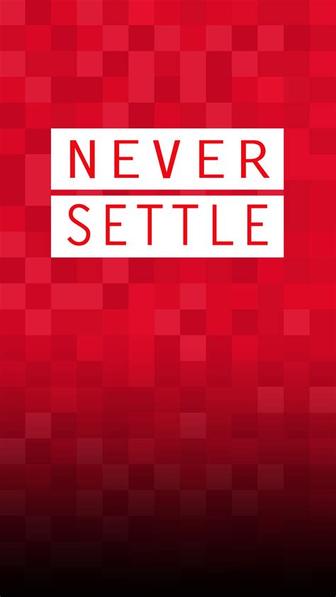 wallpaper never settle oneplus one review all you need to know