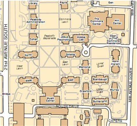 vanderbilt commons floor plans 124 best images about vanderbilt on pinterest restaurant