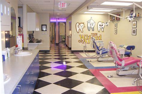 Lake Oswego Post Office by Pediatric Dentist In Portland Beaverton And Lake Oswego