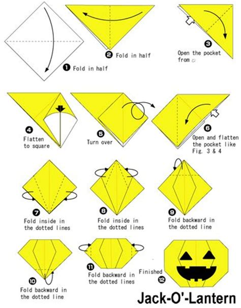 1000 ideas about origami on origami