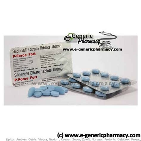 viagra for sale in usa
