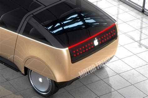 Car Apple Wallpaper by Apple Car Cars Wallpaper Hd For Desktop Laptop And Gadget