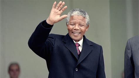 biography nelson mandela wikipedia nelson mandela height weight age bio family net worth