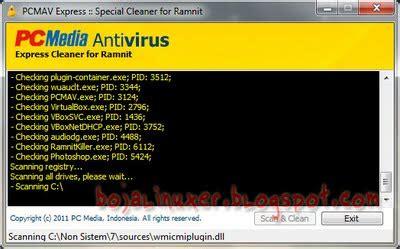membuat virus ramnit mengatasi virus shortcut 1234 ramnit clover online com