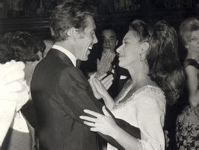 princess margaret party lord snowdon s secrets express yourself comment