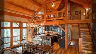 Cheapest Style House To Build Barndominium Interior Galleryhip Com The Hippest