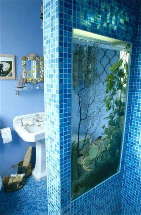 fish tank in wall amazing in wall fish tank 2017 fish aquarium in wall home design ideas pictures remodel